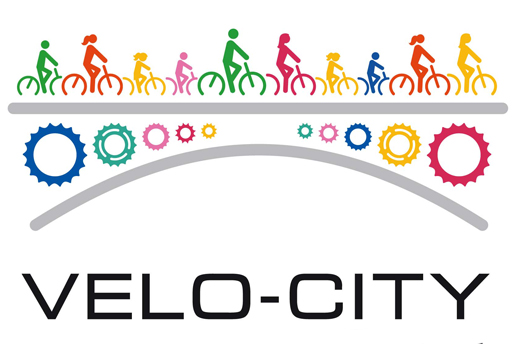 Velo-City 2011. El Cyclo de la Vida